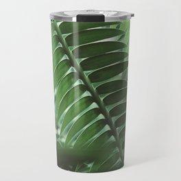 The Green Light #4 Travel Mug