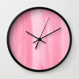 151208 14.Carmin Wall Clock
