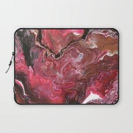 Bloodstream Laptop Sleeve