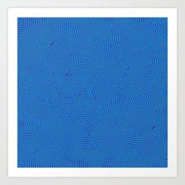 ricard46 Art Print