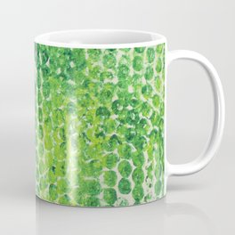 Emerald Feast Coffee Mug