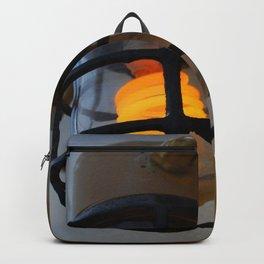 Ferry Light Backpack