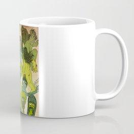 Party Hardy Coffee Mug