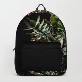 Haphazard Hebe Backpack