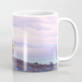 Pastel vibes 76 Coffee Mug