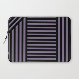 Off Center Laptop Sleeve