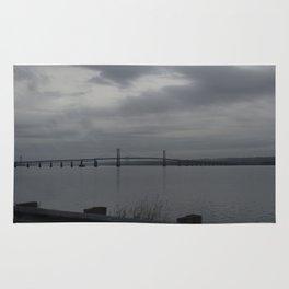 Bridge Rug