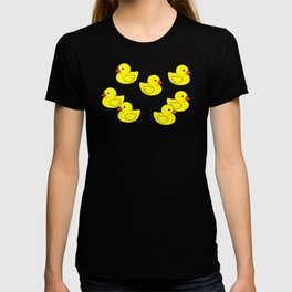 Oh Ducks! T-shirt