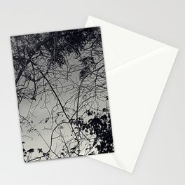 Untitle II Stationery Cards