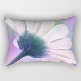 Marguerite 162 Rectangular Pillow