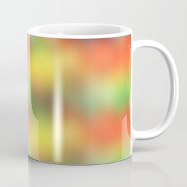Colour Mug 18 Coffee Mug