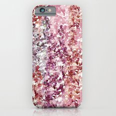 Acacia Slim Case iPhone 6s