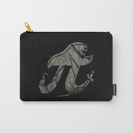 3.14rate Carry-All Pouch
