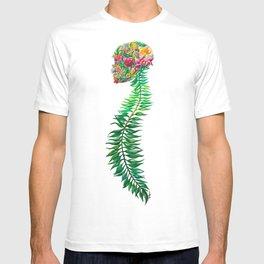 Natural Bones T-shirt