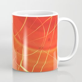 Perspectives - Mantis #40 Coffee Mug