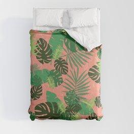 La Habana Comforters