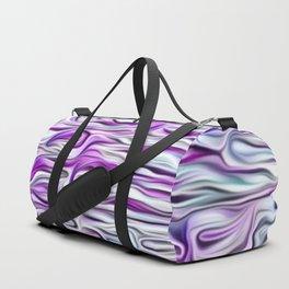 Psikedelix 129 Duffle Bag