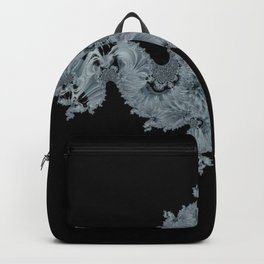 Chinese Dragon Backpack