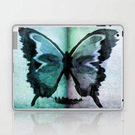 Can you see it? Laptop & iPad Skin