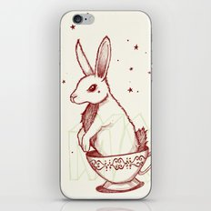 Magic iPhone & iPod Skin