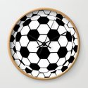 Black and White 3D Ball pattern deign by efratul