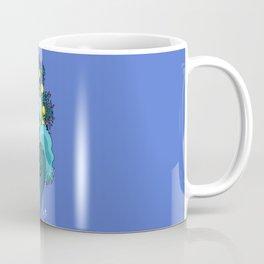 Primadonna's horse Coffee Mug