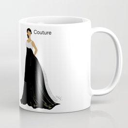 Odelia Coffee Mug