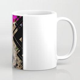 Amazon Nuns Coffee Mug