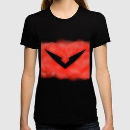 Keith - VLD T-shirt