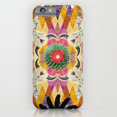 ▲ AIYANA ▲ Slim Case iPhone 6s