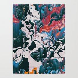 ŸEL3 Poster