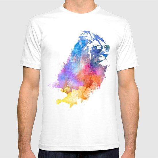 Sunny Leo   T-shirt