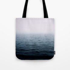 Reaching Towards Infinity Tote Bag