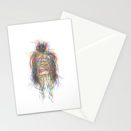 It's me again! Stationery Cards