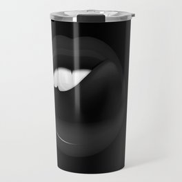 Dirce - Dark version Travel Mug