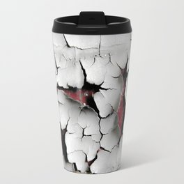 Signs of neglect Travel Mug