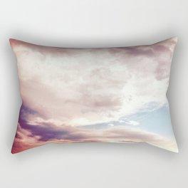 It's A New Light Rectangular Pillow