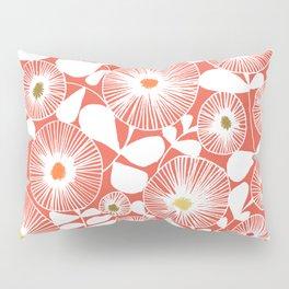 Field project Pillow Sham