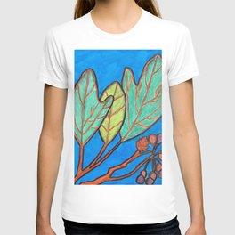 Sassafras T-shirt