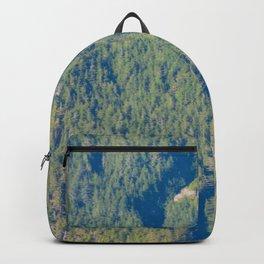 Shadow Creek Backpack