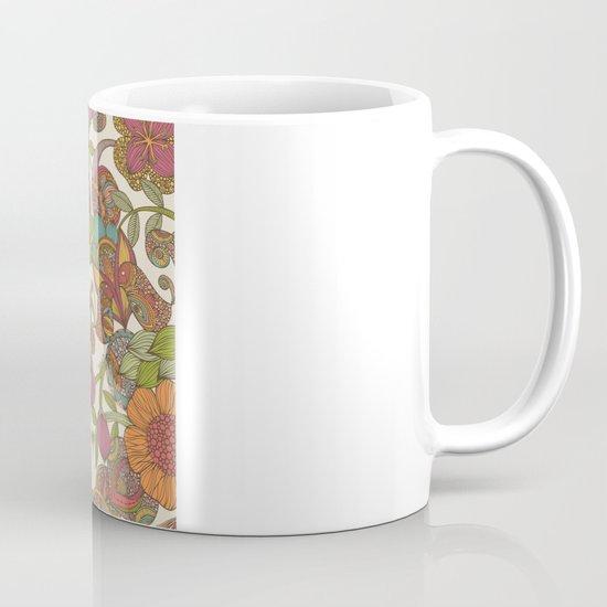 Amaris Mug