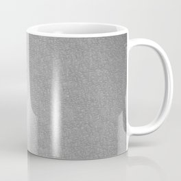 Bright Idea (B&W) Coffee Mug