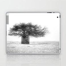 Wellspring Laptop & iPad Skin