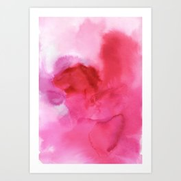 EP99 Art Print