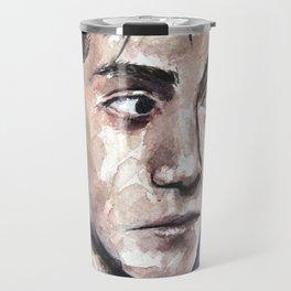 Dancefloor Travel Mug