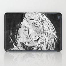 Ellie iPad Case