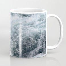 Turbulent Mug