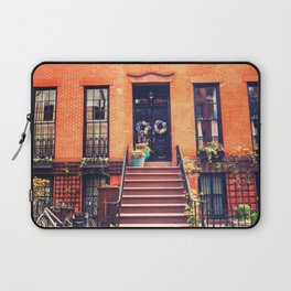 Brooklyn Laptop Sleeve
