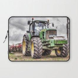 Tractor 2 Laptop Sleeve