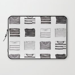 Stripes Collection Laptop Sleeve